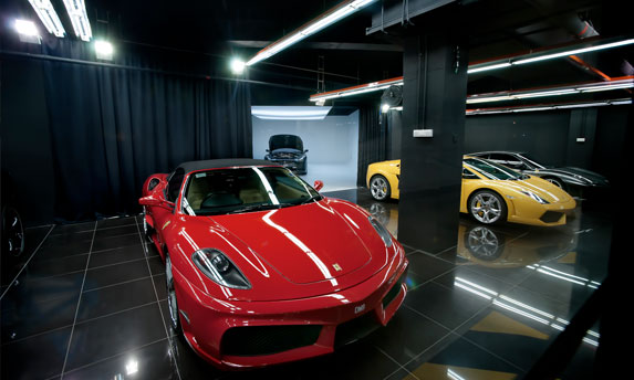 Our Car Detailing Services In Kuala Lumpur ~ Car Wash and ...