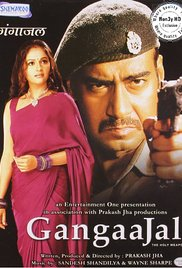 Gangaajal (2003) 1080p Untouched WEB HD – AVC – AAC – Team IcTv 3.2GB