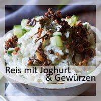 https://christinamachtwas.blogspot.com/2019/01/gewurzreis-mit-joghurt-und-gurke-dahi.html