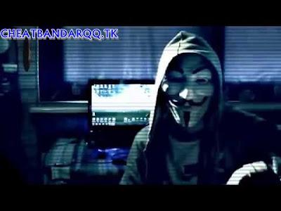 Hack DominoQQ Dengan Meningkatakan Level Akun Anda Menjadi Level Vip Server Mana Pun !