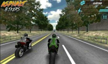 download game android dibawah 10mb