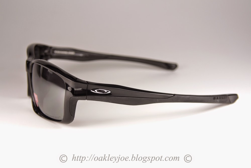 88e802eb67 Oakley Polarized Chainlink Asian Fit « Heritage Malta