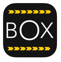 Show Movies Box Pro - Discover Movie News Online App - Youth