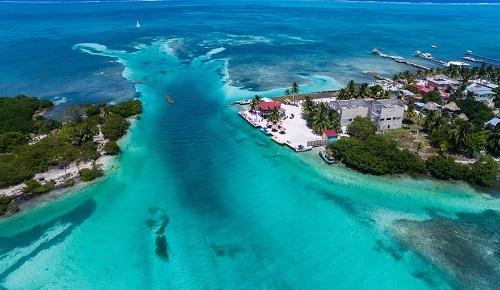 Belize Nasıl Bir Ülke