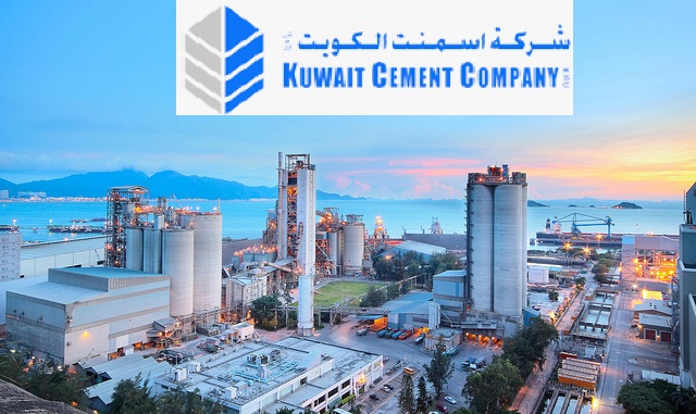 New Indian Jobs: Kuwait Cement Company Released Bulk Notification