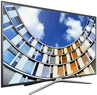 Samsung TV M5525