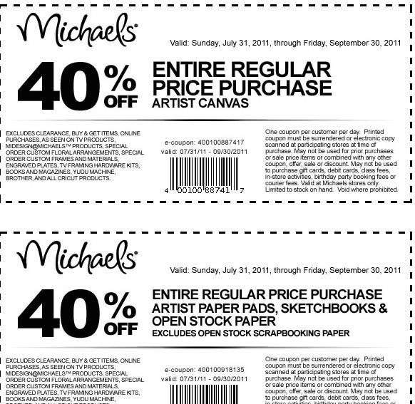 Michael coupons mobile : Silver 7 las vegas