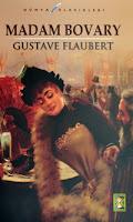 Gustave Flaubert / Madam Bovary (1856)