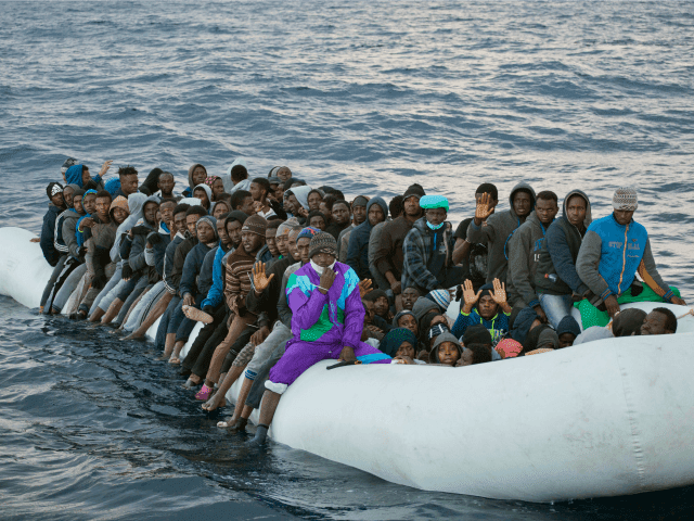 migrant-boat-640x480.png