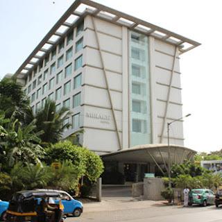 Fundamental stock investing workshop, Value investing workshop, Dr Vijay Malik, Peaceful Investing workshop, Mumbai