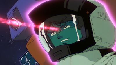 MS ZETA Gundam Episode 49 Subtitle Indonesia