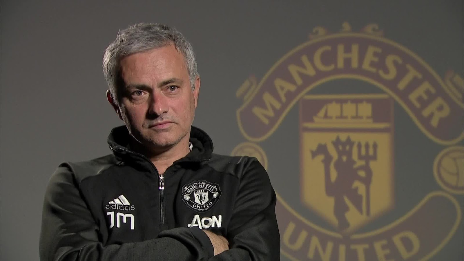 Firasat Mourinho, Ibrahimovic Comeback di Tahun Ini Karna Kami Yakin Kami Akan Menampilkan Yang Terbaik Saat Ibrahimovic Kembali Bertanding