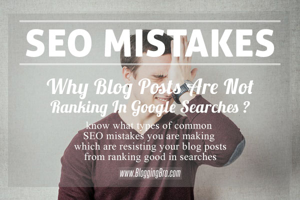 Most-Common-SEO-Mistakes