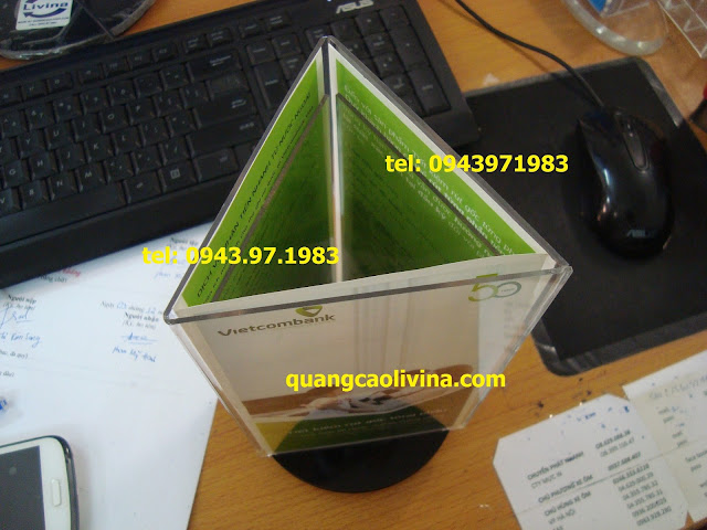 http://quangcaolivina.com/products.asp?subid=41&ke-to-roike-mica.htm
