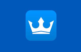 Download KingRoot Aplikasi Untuk Root Android Tanpa Komputer