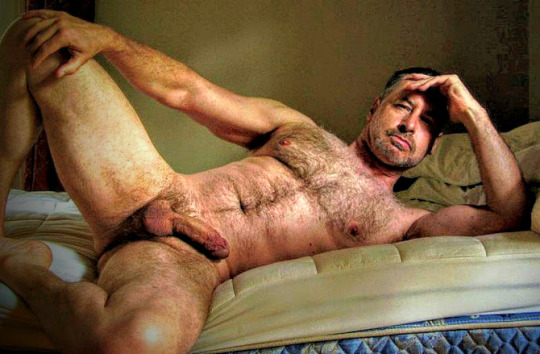 Clifford Packer Gay