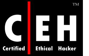 Ethical Hacking Modules And Pdf Full Download | New Study Club