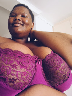 Plus Size Bras from Triumph South Africa