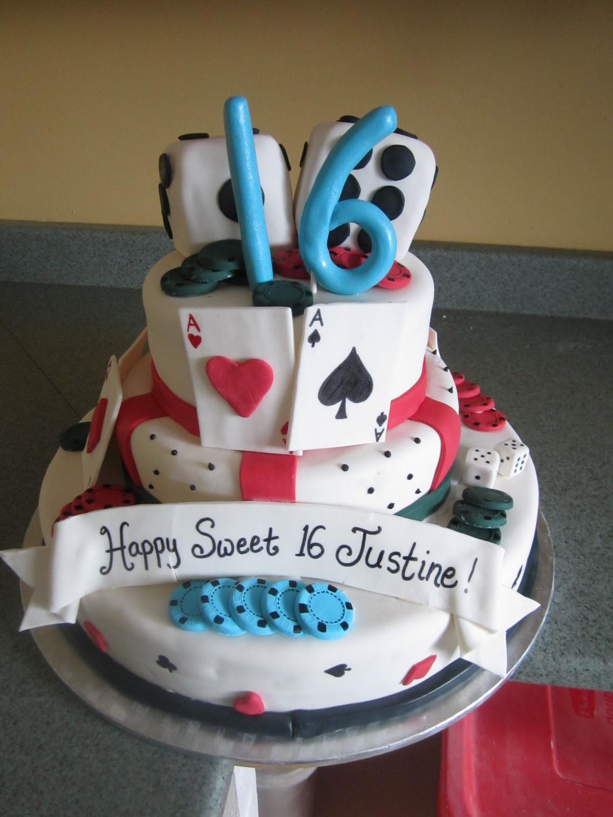 Order Birthday Cakes Brisbane