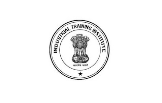 Industrial Training Institutes