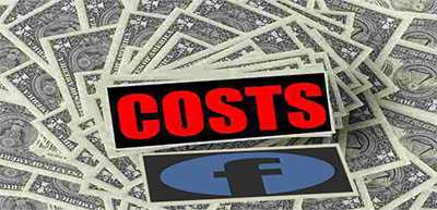 biaya iklan di facebook ads