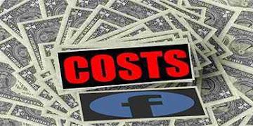 Biaya Iklan di Facebook Ads, Berapa Duit sih ?