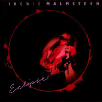 Save our love. Yngwie Malmsteen
