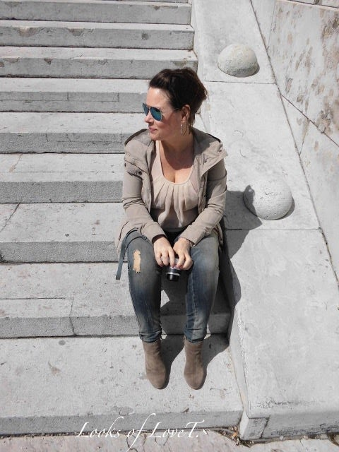50 looks of lovet sonnenbrille fashion 40 50 blog f r frauen lifestyle mode kosmetik. Black Bedroom Furniture Sets. Home Design Ideas