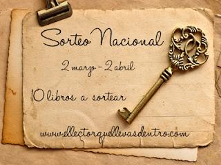 http://www.ellectorquellevasdentro.com/2016/03/sorteo-nacional-10-libros-sortear.html