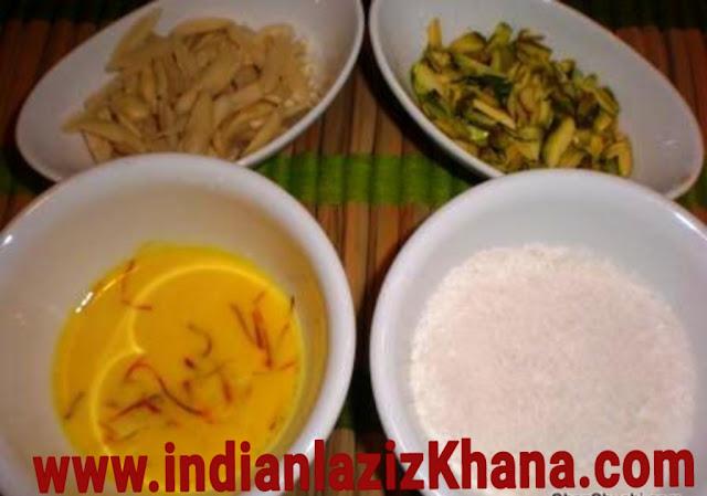 http://www.indianlazizkhana.com/2016/08/rice-shahi-phirnih-recipe-in-hindi.html