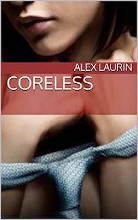 Coreless: ( Dark Soul Trilogy Vol. 2) PDF