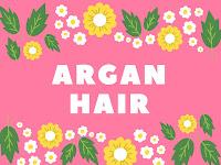 http://tulipankowa.blogspot.com/2017/03/dr-sante-argan-hair.html