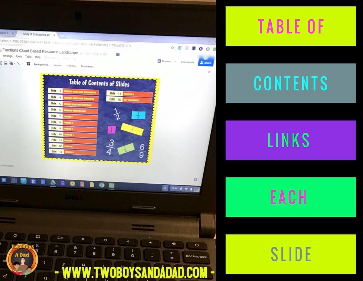 www.twoboysandadad.com