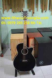 Bán đàn guitar rẻ Q9-Thủ Đức-Bình Thạnh-Q12-Gò Vấp - 1