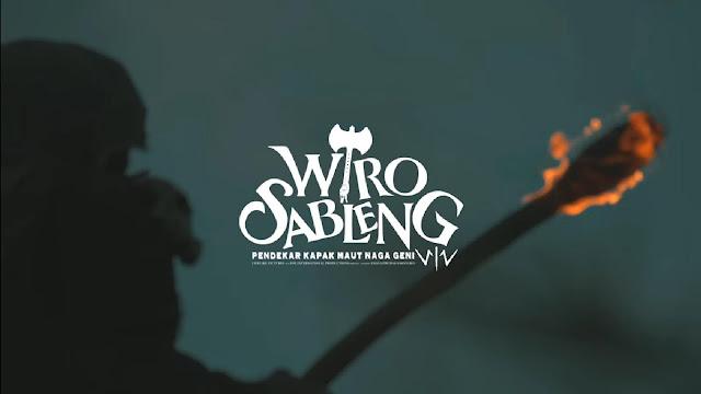 Film Wiro Sableng Pendekar Kapak Maut Naga Geni 212
