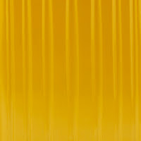 bahan tas fiber