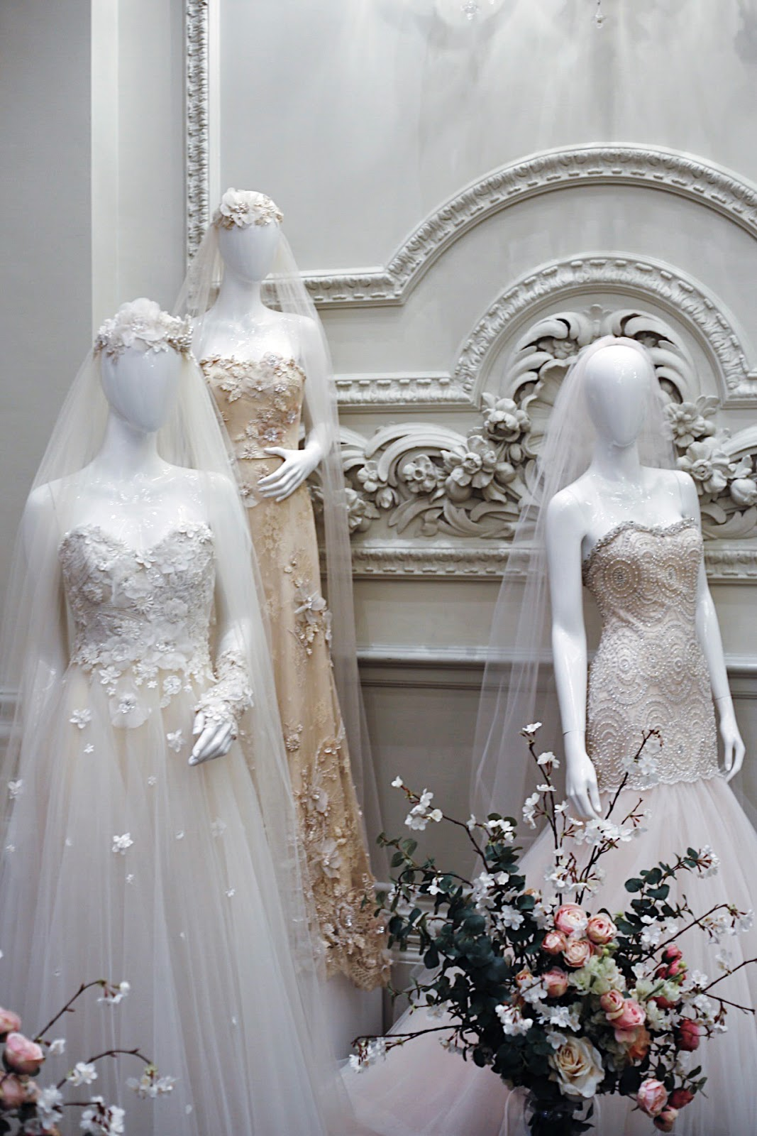 wedding atelier, wedding show london, the quintessentially wedding atelier, quintessentially events, quintessential, london based fashion blogger, london based style blogger,