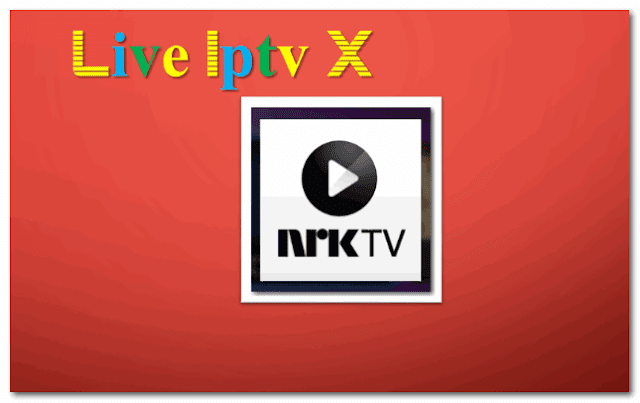 Kodi NRK Nett-TV live tv addon - Download NRK Nett-TV live tv addon