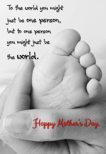 happy-mothers-day-messages-2017