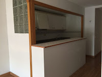 piso en venta ronda mijares castellon cocina1