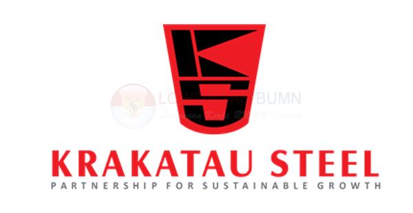 Rekrutmen Karyawan PT Krakatau Steel (Persero) Tbk