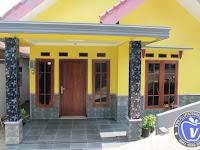 Homestay Melati Penginapan Murah Kota Batu Malang