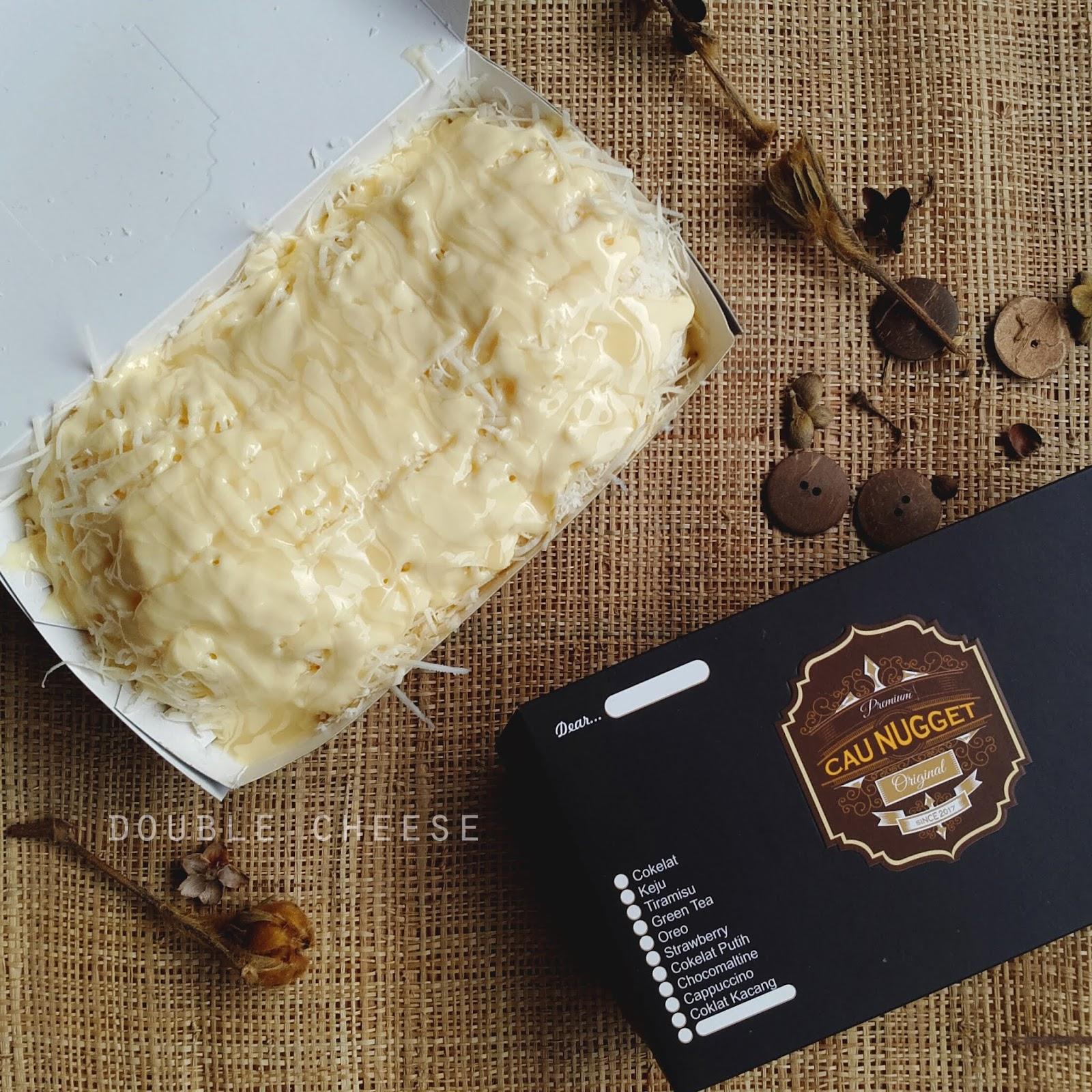 Harga Jual Chocomaltine Tiramisu Update 2018 Comport Carpet Karpet Mercy C180 Sport Premium 2cm Cau Nugget Pisang Bandung Double Cheese