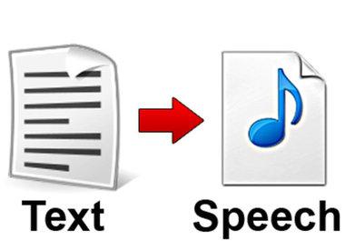 Cara Konversi Suara Menjadi Teks Di Komputer