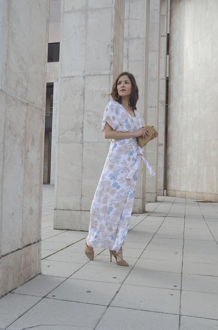 flowers_dress_spring_trends_gallery_bloger_look_vestido_flores