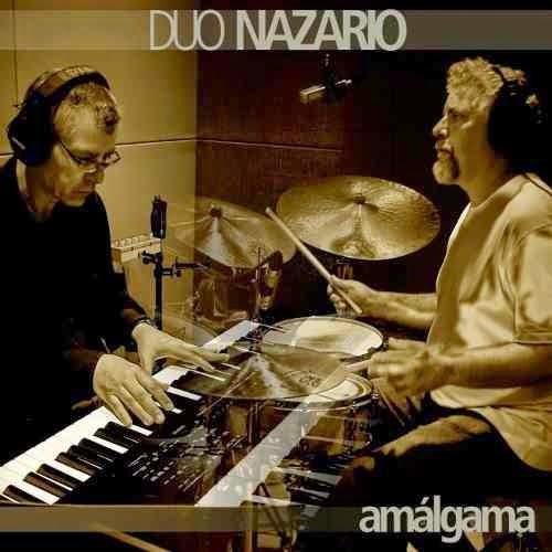 DUO Nazario