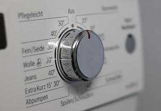 Exkluzívne programy práčky Whirpool 6.zmysel