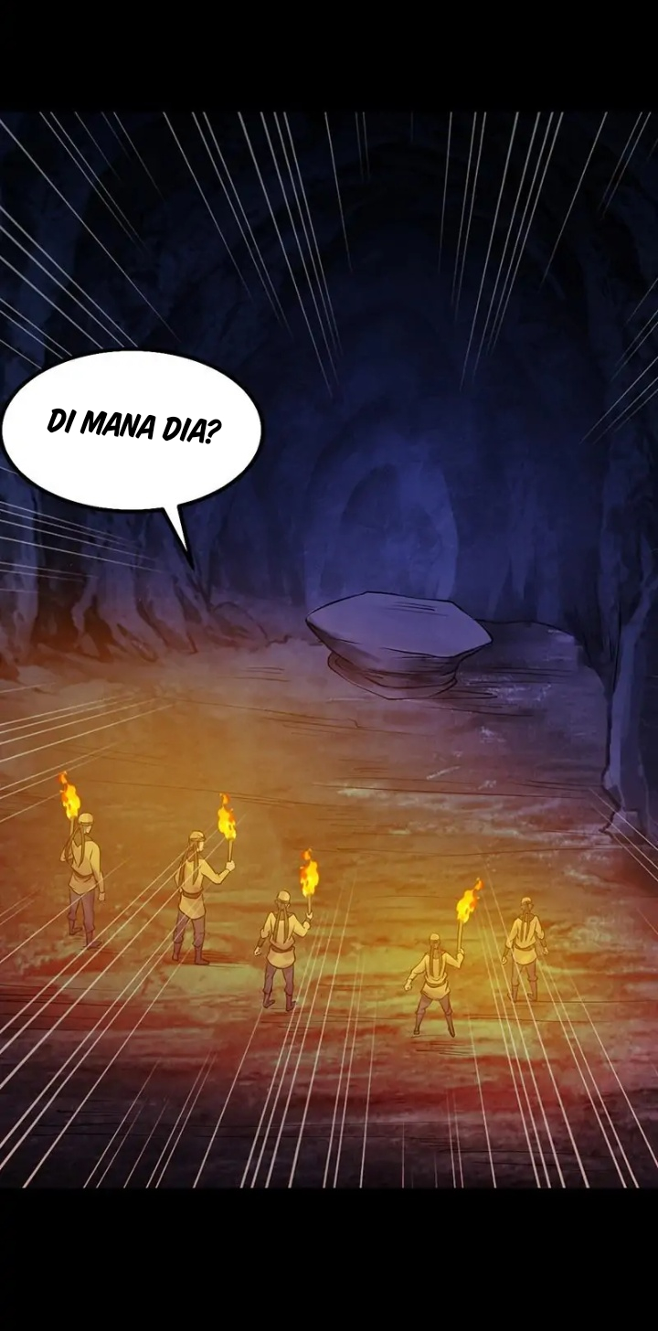 Martial Arts Reigns Bahasa Indonesia Chapter 22