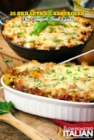 http://www.theslowroasteditalian.com/2013/09/the-best-ever-25-skillets-and-casseroles.html
