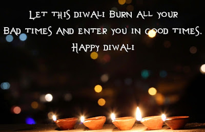 Happy Diwali Wishes 2018 | Messages and Quotes - Happy Diwali Quotes 2018